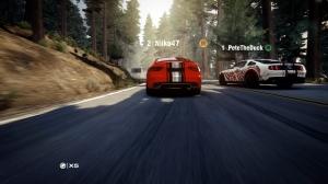 RaceNet_HUD_13